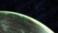 Thumbnail for version as of 09:12, September 18, 2014