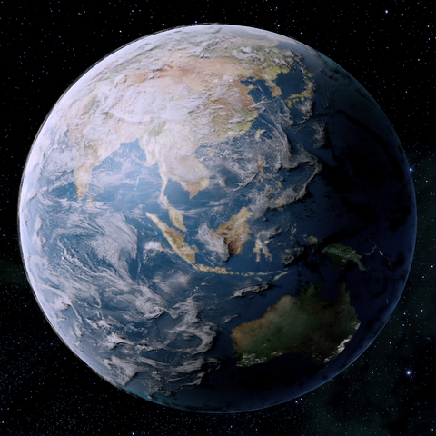 File:Earth ME2 box.png