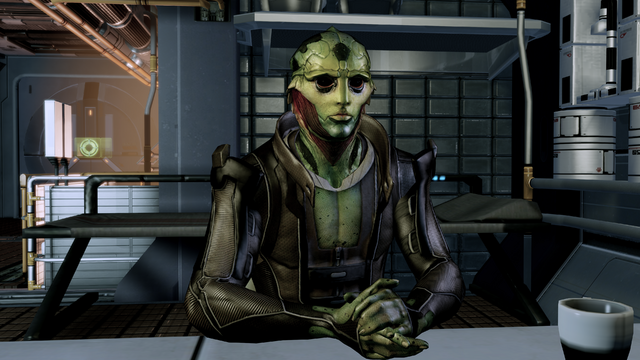 File:Thane in his quarters.png