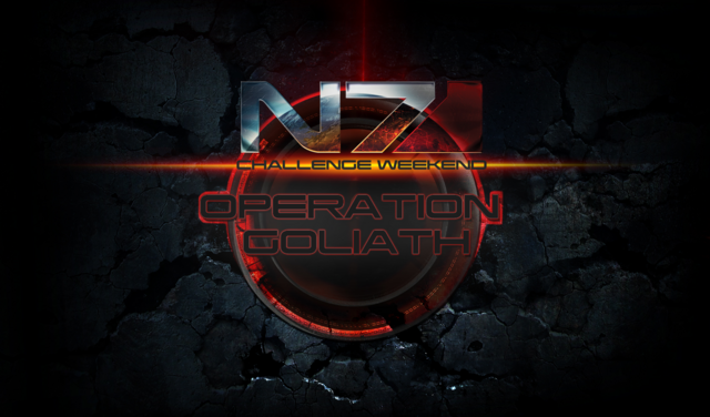 File:N7 Operation Goliath.png