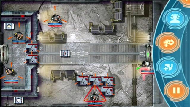 File:Bekke mission CZ2.png