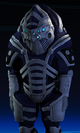 Medium-krogan-Explorer