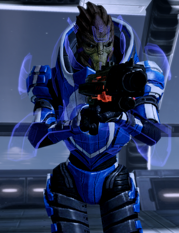 File:Command Bodyguard MSV Strontium Mule.png
