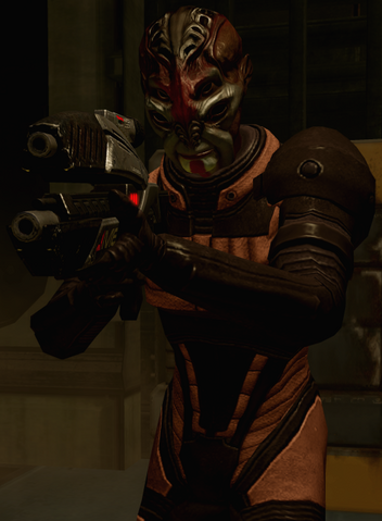 File:Batarian Trooper ME2.png