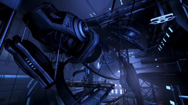 File:Cronos station human-reaper debris.png
