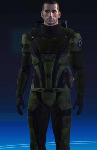 File:Hahne-Kedar - Mantis Armor (Light, Human).png