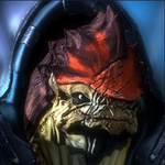 Races Krogan.PNG