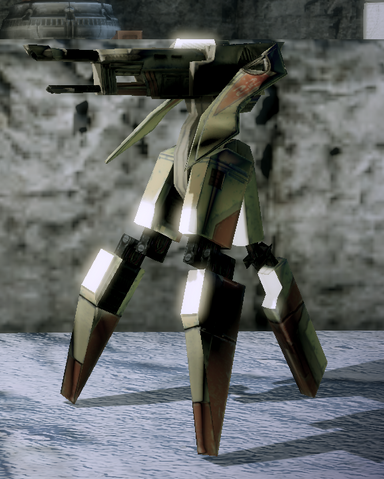 File:ME2 Assault Drone.png