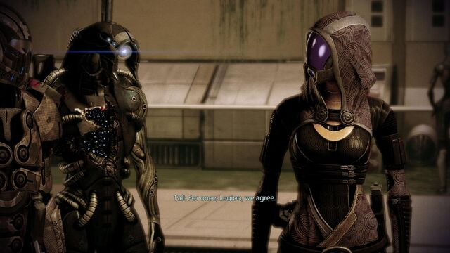 File:MassEffect22010-02-2723-55-36-97.jpg