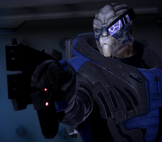 Archivo:Garrus Character Box.png