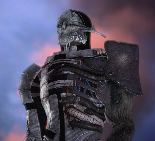 File:Virmire Saren Fueltank Full Shot Cropped.png