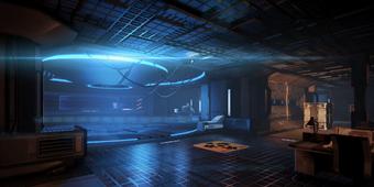 Citadel Archives - Escape