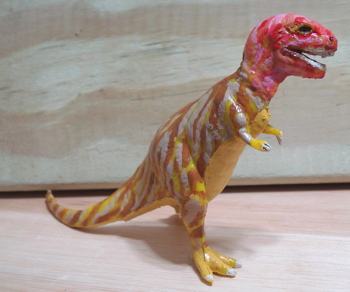 File:Marx-Tyrannosaurus-Rex-Dinosaur-Toys-ptdYw1.jpg