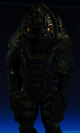 Medium-krogan-Predator M