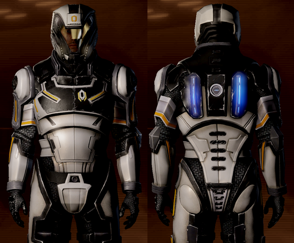File:ME2 Cerberus Assault Armor.png