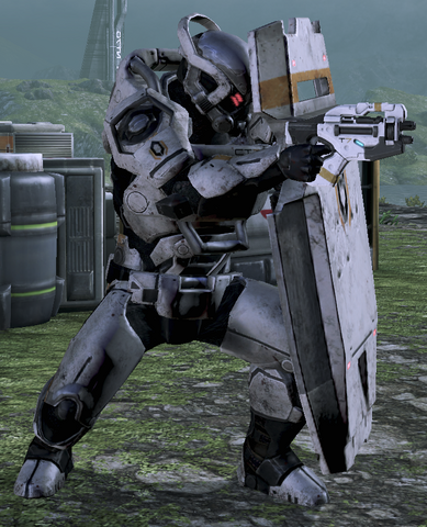 File:ME3 Cerberus Guardian.png
