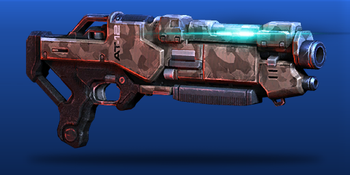 File:ME3 Raider Shotgun.png