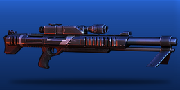 ME3 Black Widow Sniper Rifle.png