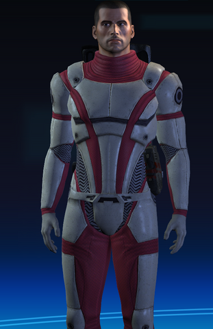 File:Sirta Foundation - Phoenix Armor (Light, Human).png
