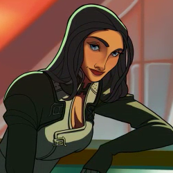 File:Galaxy Miranda Lawson.PNG