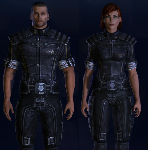 File:Alliance Uniform.png