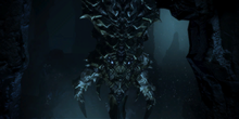WA LeviathanEnthrallmentTeam