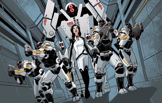 File:Foundation 13 - 2184 cerberus security team.png