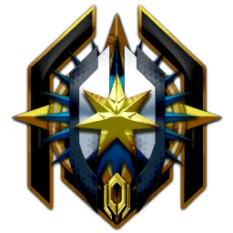 File:ME2 Long Service Medal.png