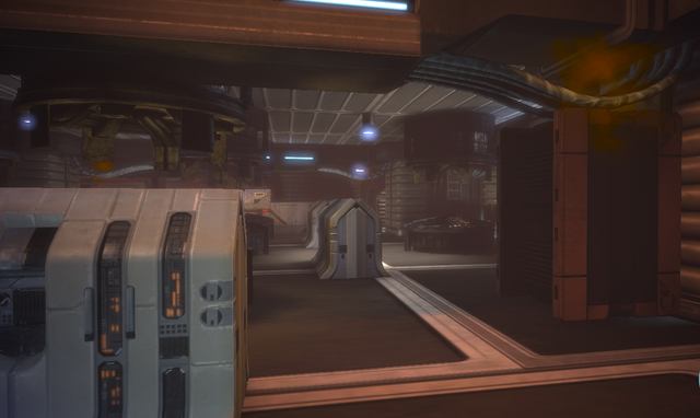 File:ME Rayingri Geth Outpost Inside.png