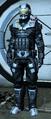 ME3 Cerberus Combat Engineer.png