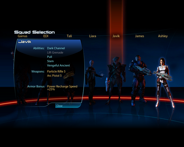 File:ME3 squad selection b.png