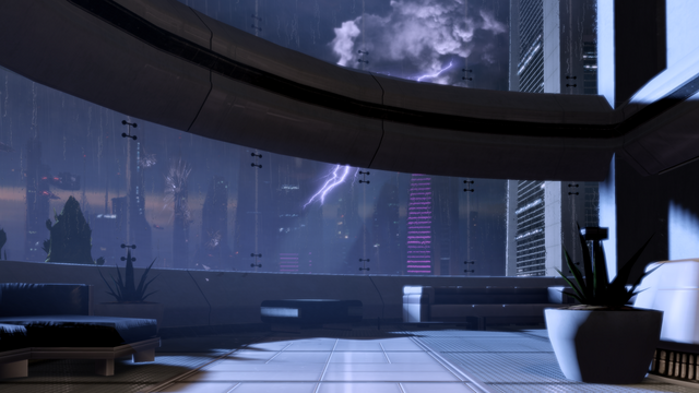 File:Liara Apartment Gloomy.png