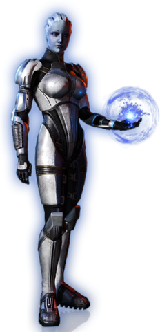 File:ME3 Liara Alt Outfit 1.png