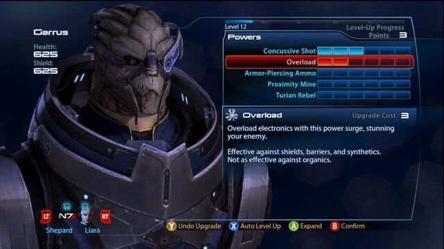File:Me3-garrus-health.jpg