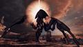 Rannoch - reaper hit.png