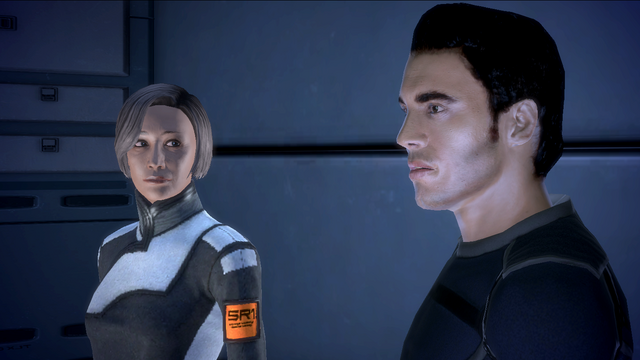 File:Chakwas and Kaidan Post Eden Prime.png