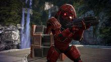 Krogan armor 4.jpg