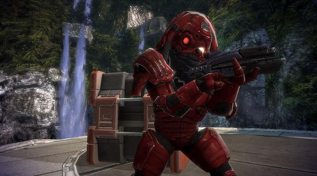 File:Krogan armor 4.jpg
