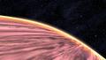 Thumbnail for version as of 17:45, September 21, 2014