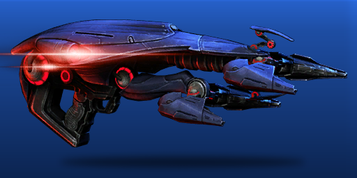 File:ME3 Reaper Blackstar Heavy Weapon.png