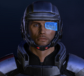 ME3 securitel helmet.png