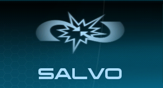 File:MEI Biotic Salvo.png