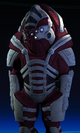 Medium-krogan-Phoenix
