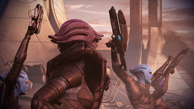 http://vignette2.wikia.nocookie.net/masseffect/images/6/6d/Rejoicing_asari_a.png/revision/latest/scale-to-width-down/800?cb=20130217134110