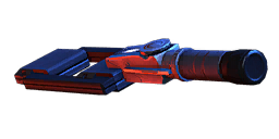 File:ME3 Upgrade Assault Rifle Stability Damper.png