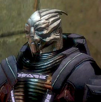 File:New Turian Races Page Image.jpg