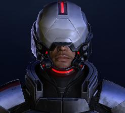 File:ME3 kestrel helmet.png