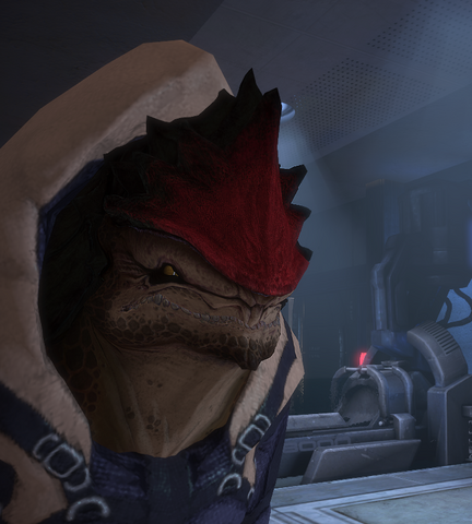 File:Virmire krogan scientist.png