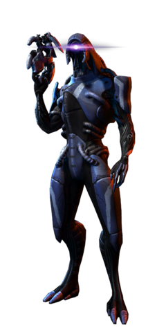 File:Geth Engineer MP.png