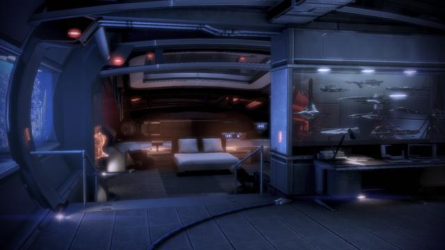 File:ME3 Captain's Cabin.png